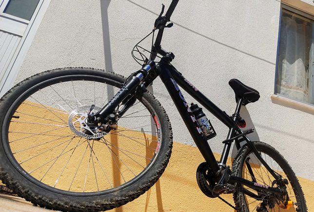 Great Bike for rent / Ótima Bicicleta para alugar - Ericeira