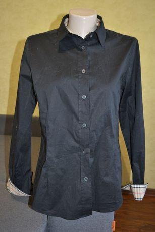 Burberry Барбери рубашка
