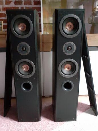Kolumny Technics sb-t200