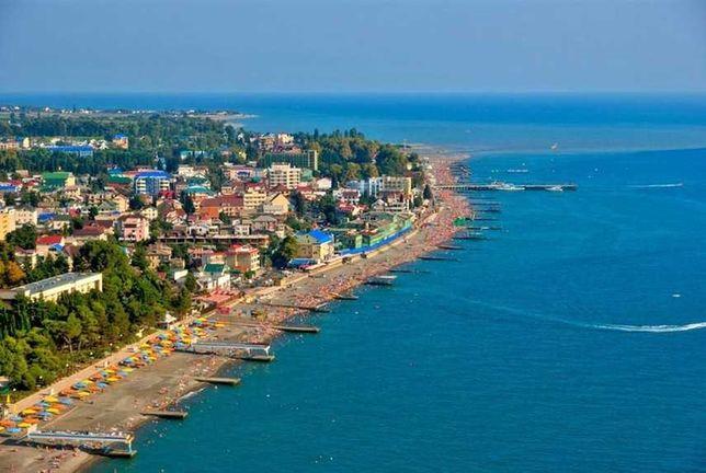 Продам участок в Приморском возле Черного моря. Собственник!