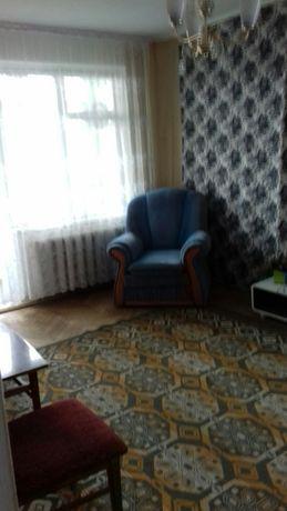 1 кімнатна квартира від власника