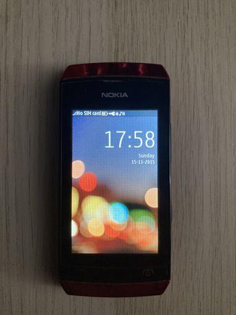 Nokia sprzedam tanio
