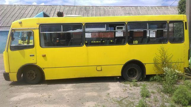 Богдан 091 2004 рік