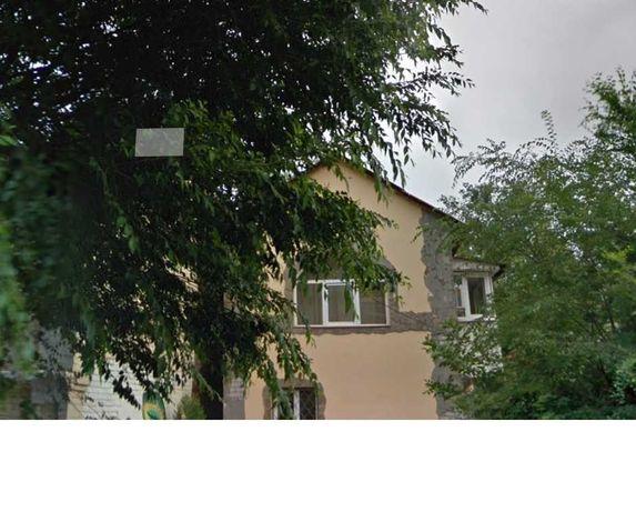 Продам дом в старом центре города по ул.Шота Руставели