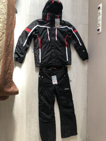 Лыжный костюм Nevica Meribel, размер М