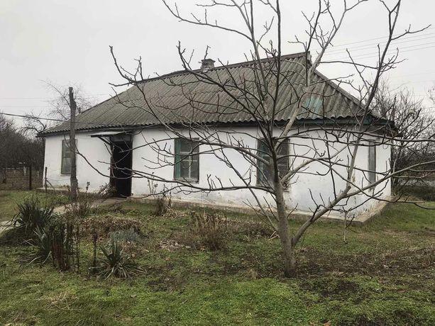 Продам участок в Петриковке