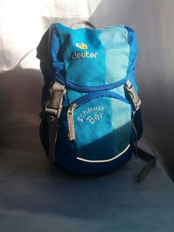Deuter рюкзак, рюкзачок
