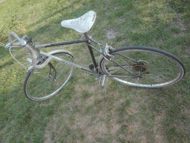 Rower szosowy 27
