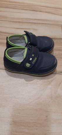Clibee 22 туфли мокасины мокасіни