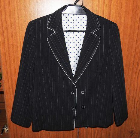 Kostium Damski Bexleys Woman r.40/L Żakiet + spodnie