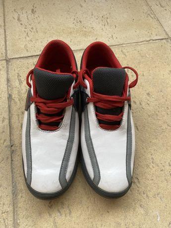 Sapatos Inesis 36 - Golfe