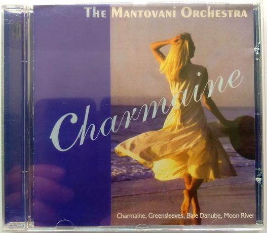 The Montovani Orchestra Charmaine