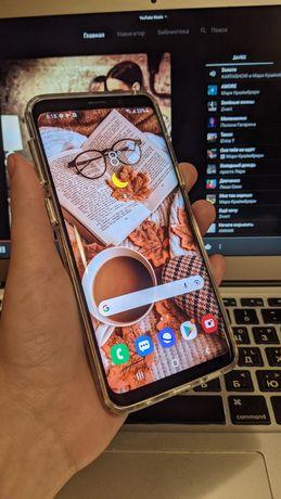 Samsung galaxy s9 4/64 gb
