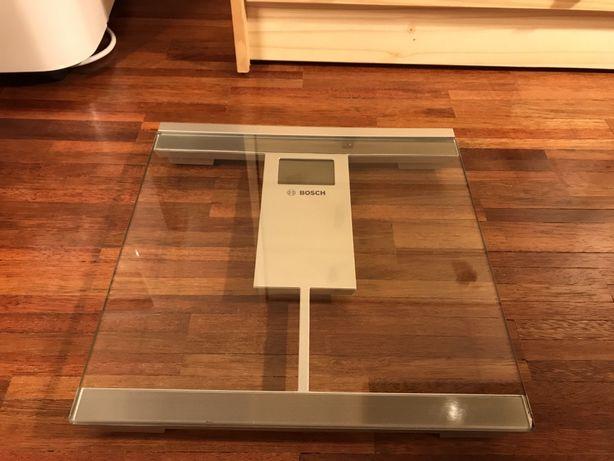 Waga łazienkowa Bosch PPW4200/01 premium OKAZJA