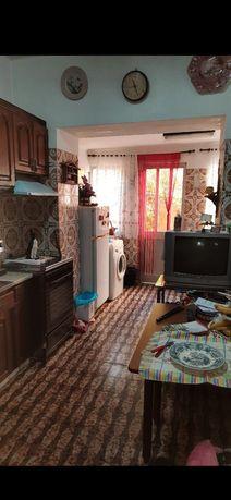 Arrendar quarto em Almada