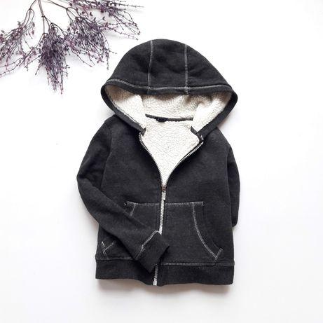 Кофта,курточка, куртка, утеплённая