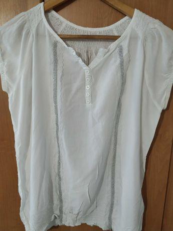 Ніжна блузка