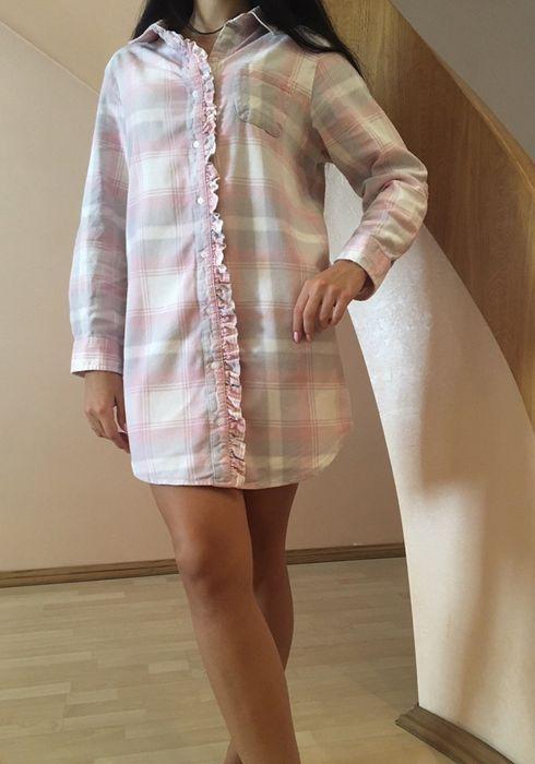 Ночная рубашка или же домпшний халатик Николаев - изображение 1