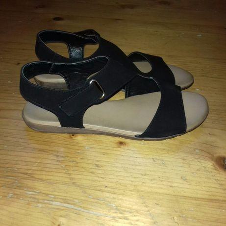 Sandalki Jenny Fairy 40 nowe