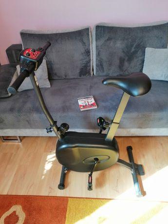 Gra na Ps3 + rower treningowy - Cyberbike 2