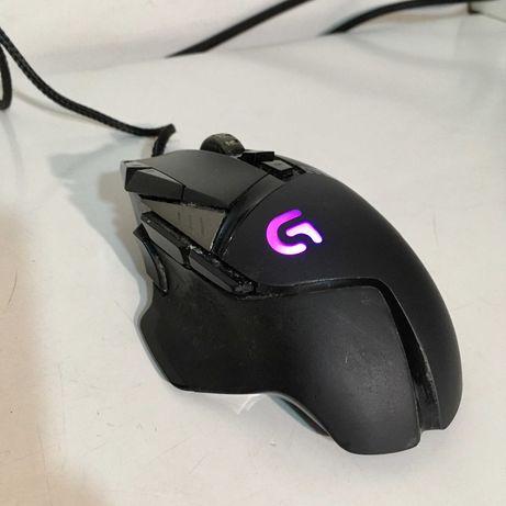 Rato Gaming G502 Proteus Spectrum