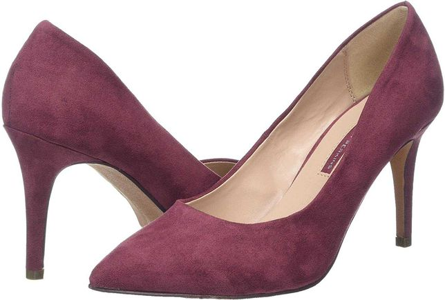 Туфлі туфли Dorothy Perkins