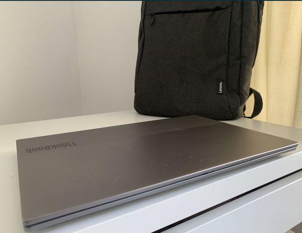 Portatil Lenovo -  i5 1135G7 - 16 DDR4 3200GHZ