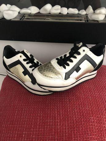 Michael Kors buty 36 j. Nowe