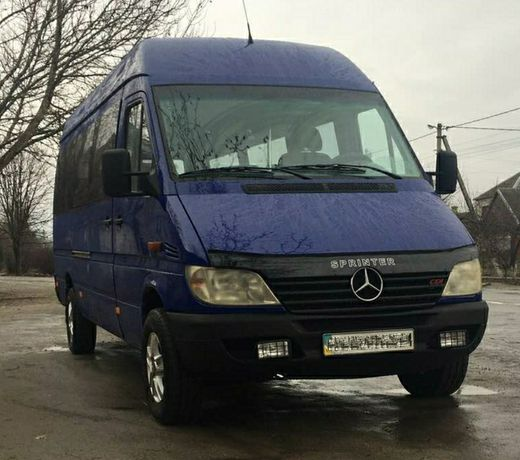 Пассажирские перевозки,   заказ микроавтобуса