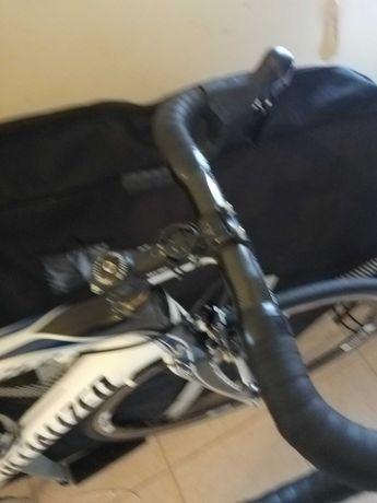 bicicleta sworks tarmac t54