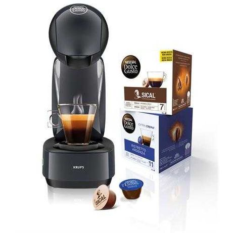 M.CAFE KRUPS EXP.DG.INF.CZ-KP173BP13-Of.2cx cafe-Nova-Pvp c/entrega