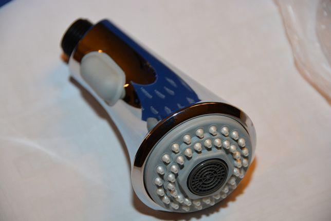 GROHE słuchawka 46173NC0 do baterii zlewozmywakowej