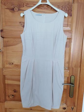 Sukienka Ette Lou, rozmiar 38