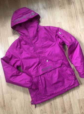 Kurtka Columbia sportswear company oryginal
