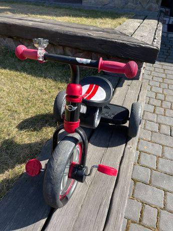 Mini Cooper  велосипед