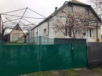 продаж будинку Ладижин