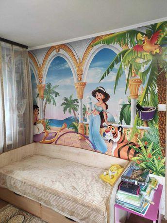 Продам 1 комнатную квартиру на ул Терешковой