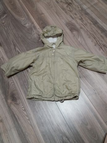 Куртка-ветровка Mexx