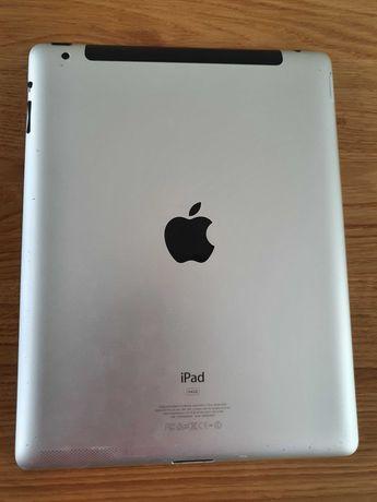 tablet iPad 64GB