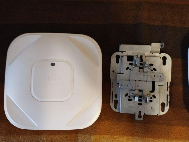 Точка доступа Cisco AIR-CAP1602I-E-K9