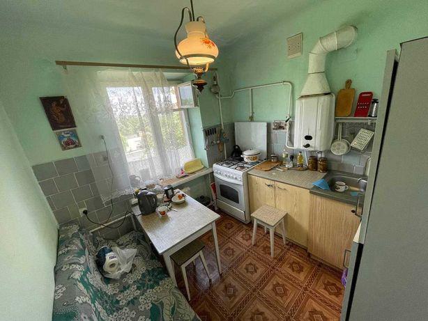 Продам 2к квартиру на Тернопільській!