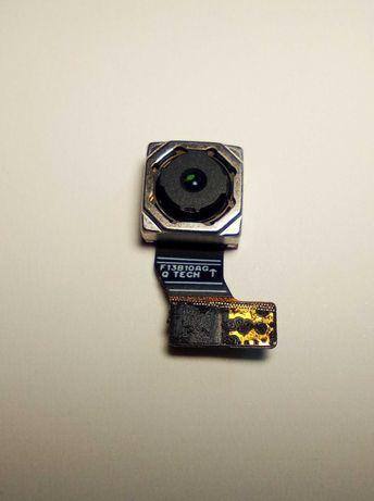 Камера до redmi 8-redmi 4x-meizu m2 mini.