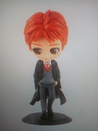 Figura kolekcjonerska Ron, Harry Potter