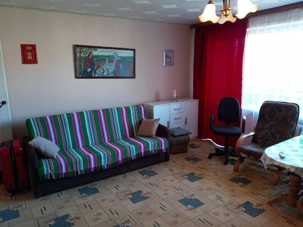Mieszkanie 2-pokojowe 52 m2 na Północy