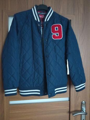 Sprzedam kurtkę 146