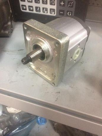 Pompa hydrauliczna Case New Holland Jx70 Jx80 JX90 Jx95 TD80D TD70D