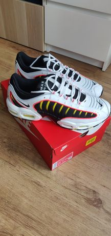Buty Nike Air Max Tailwind IV
