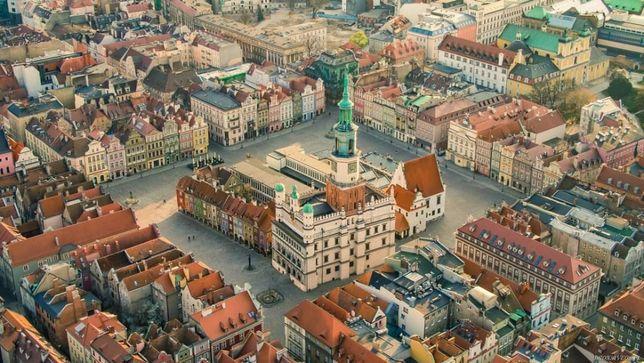 Biuro Rachunkowe Margo Grunwald usługi księgowe Poznań