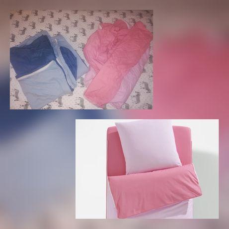 Conjunto de lençóis