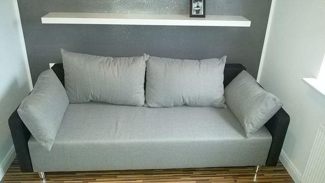 Półka Lack Ikea 190x26 cm